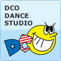 DCO DANCE STUDIO